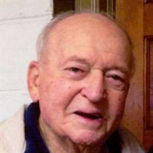 Eugene L. Klendworth