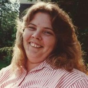Rhonda Ragen