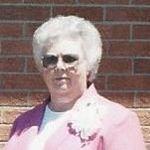Shelby Jean Arnett