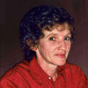 Eileen Bock