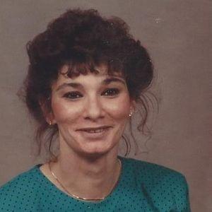 Lorraine A. Denno