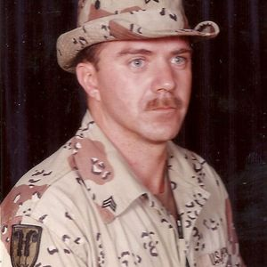 Ray  A.  Rexroth