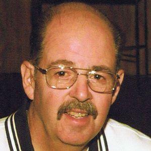 Mr. David Randall Hewkin