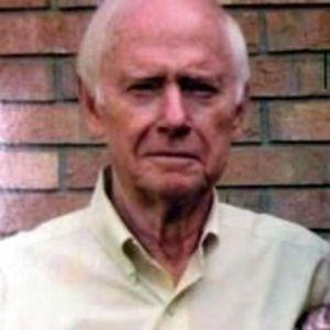 Walter Ray McFarland