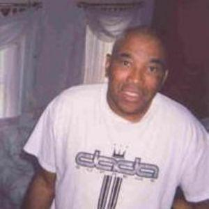 Otis Paul Drayton, Jr.