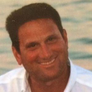 Daniel J Maccari