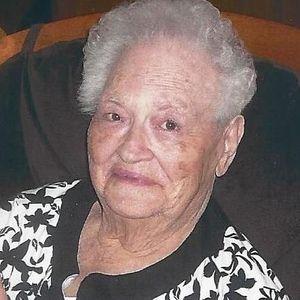Mary E. Skrocki