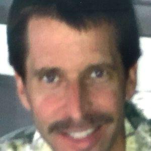 Michael William Hoffman