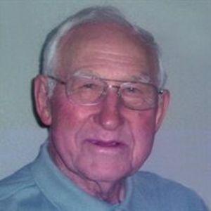 Robert Michael Barth