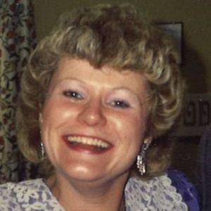 Tina  L. Petrowsky