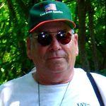 Charles Wayne Franklin