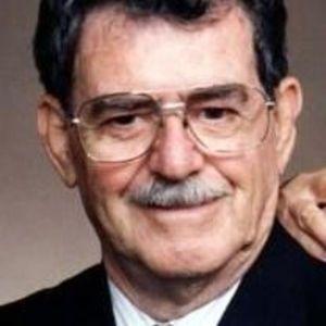 Louis S. Arruda