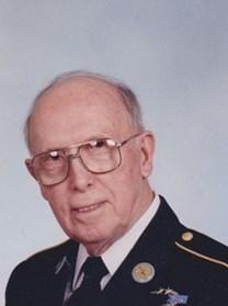Paul Anthony Bingham obituary photo