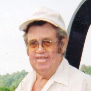 Mr. Walter Lee Jones Obituary Photo