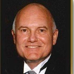 Gerard Kendall Obituary Photo