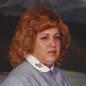 Sue Ellen Campbell