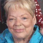 Emma Jean Patterson
