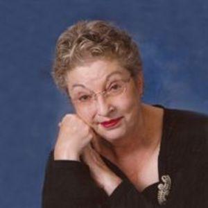 Carol K. Ricketts
