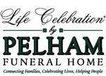 Pelham Funeral Home