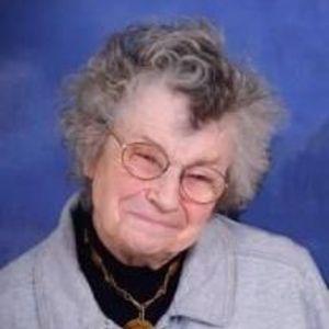 Elisabeth Middleton