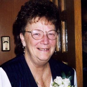 Ms. Patricia L. (Boyd)  Tucker