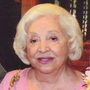 Norma A. (Tusino) Buscone Stilwell