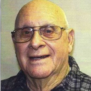 Lester Thomas Penner Obituary Photo