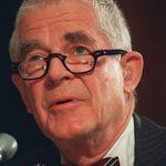Archibald Cox