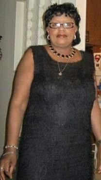 Beverly Ann Nelson obituary photo