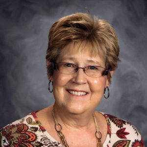"Patricia Ann (Davis) ""Pat"" Snyder"