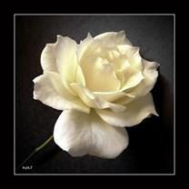 Clarence Rogers obituary photo