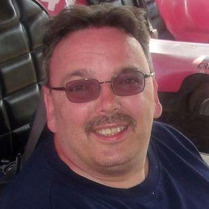 Paul  M Eiermann
