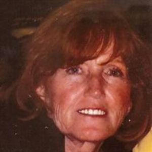 Hilda A. Roberts