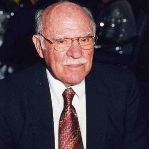Col. Paul Emmitt Towry
