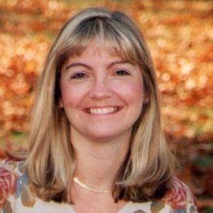 """Monica  R. """"Mon"""" (Sullivan) Duffey  Obituary Photo"""