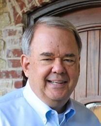 William Swope Slease obituary photo