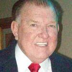 Jimmie Wayne Jarvis