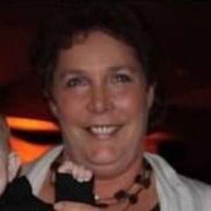 Marina Jean Amos