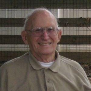 Thomas M. McLaughlin, Sr.