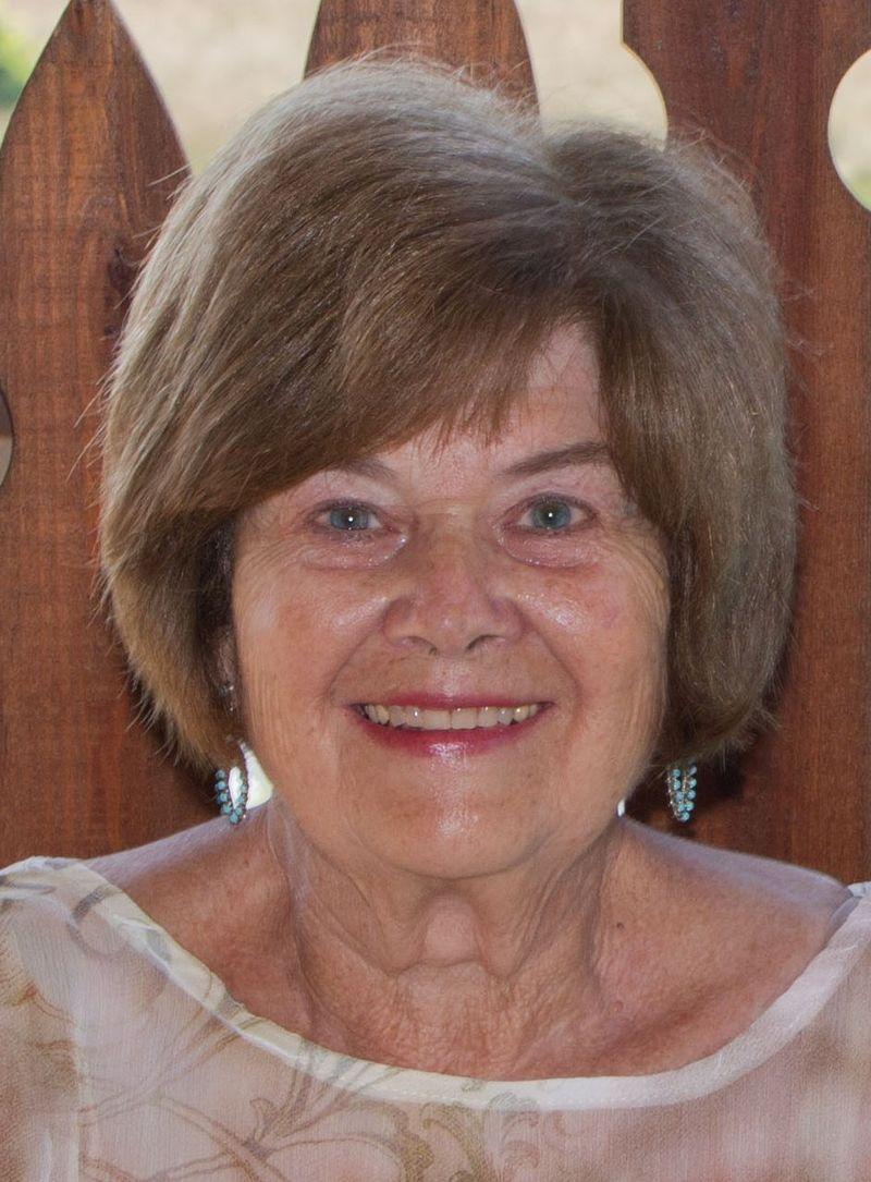 Karen McConnell Obituary - Leo, Indiana - D O McComb and ...