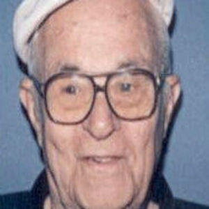 Frank B. Calosso