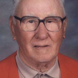 Joseph F. Cuculi