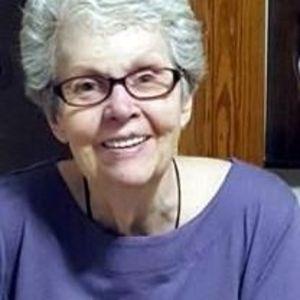Patricia A. Smiley