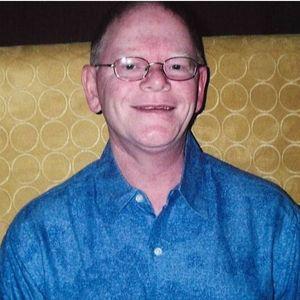 Thomas R. Clingan