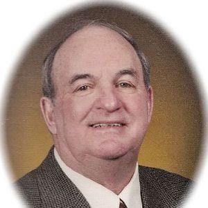 William Kirby, Jr.