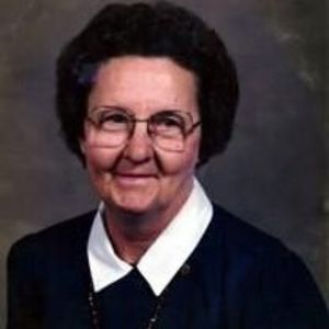Elizabeth Dierschke