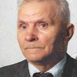 Stefan Chojnowski