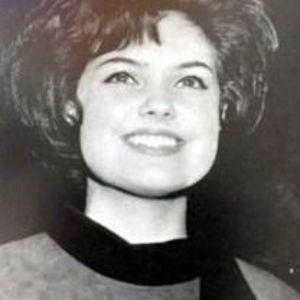Kathryn Lee Davis