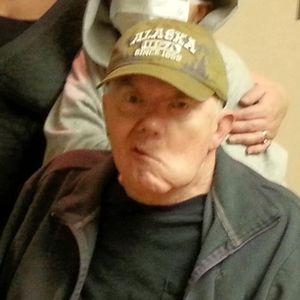 Walter Teller Obituary Saratoga Springs New York