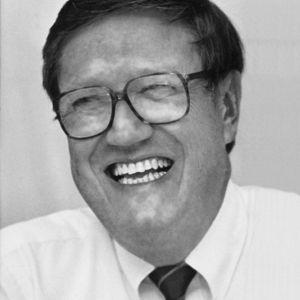 Roy E. Cook